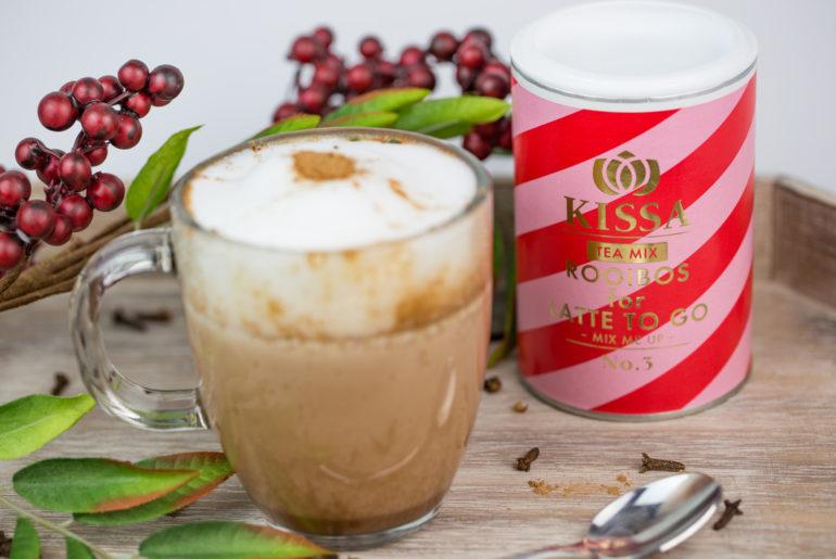Nadja_Nemetz_Rezept_KISSA_kissatea_matcha_rooibos_latte_to_go_2