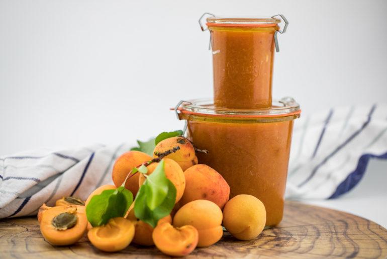 1600_food_recipe_Foto_by_Nadja_Nemetz_nadjanemetz_austrianblogger_foodblogger_lifestyleblogger_blogger_lifestyle_wien_austrian_austria_recipe_rezept_marollen_marmelade_marillenmarmelade_1