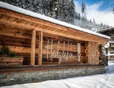 1600-travel-travelblogger-holzlebn--feriendorf-wien-reise-violetfleur-violet-fleur-nadjanemetz-nadja-nemetz-austrianblogger-austrian-blogger-191