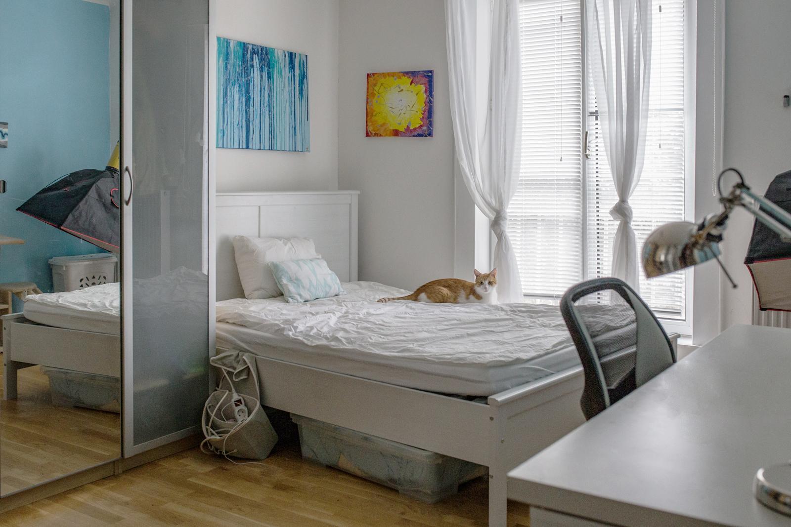 Foto_by_Nadja_Nemetz_Schlafzimmer_Wohnen_interior_2