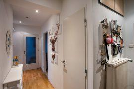 1600_interior_pimp_my_vorzimmer_1