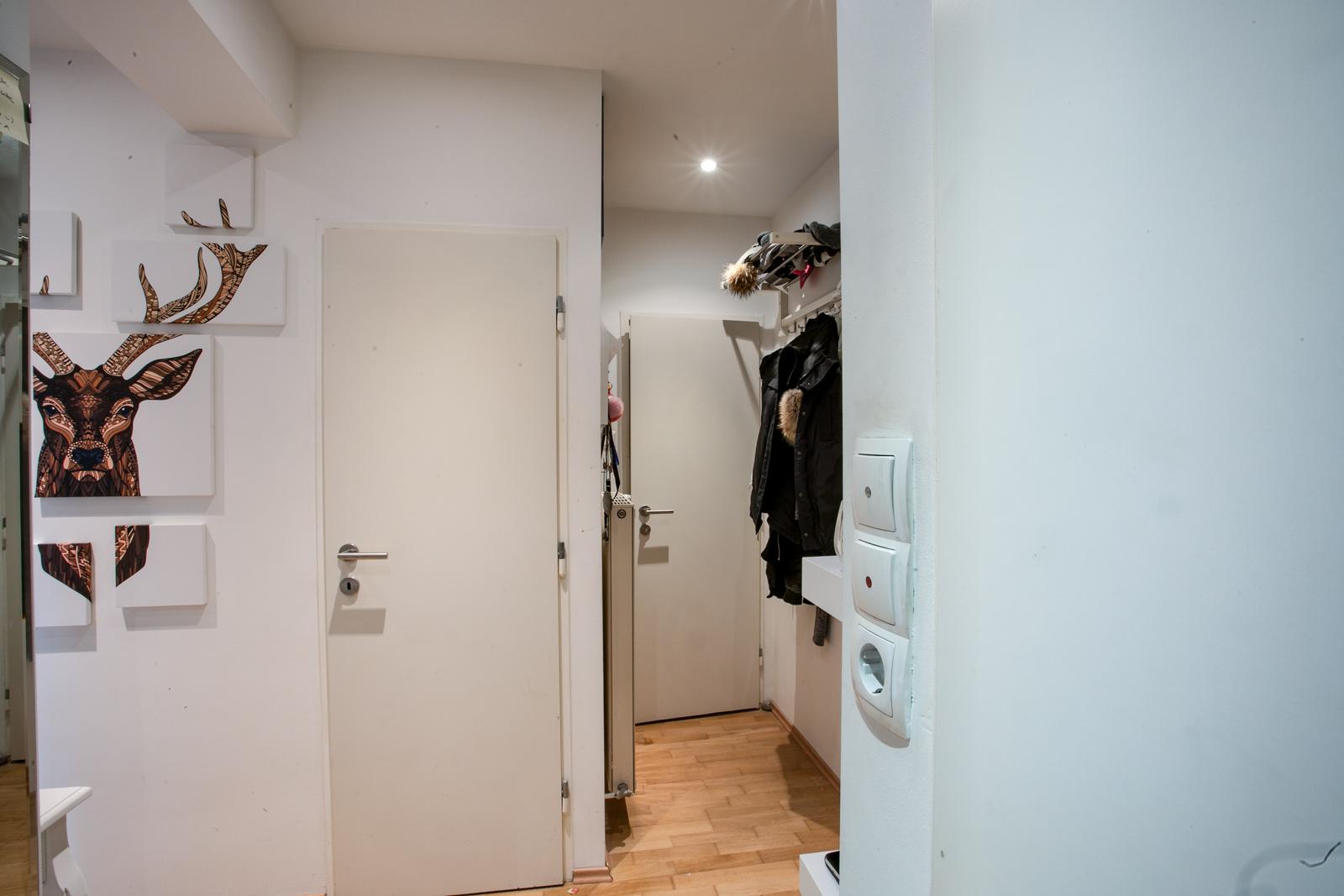 1600_interior_pimp_my_vorzimmer_2