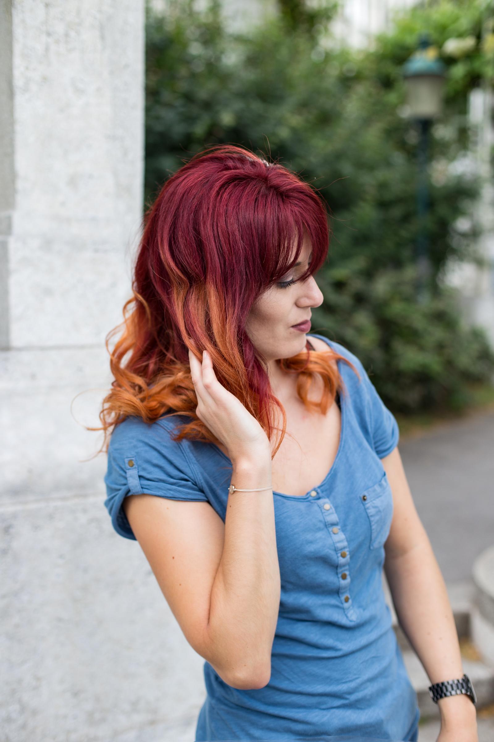 Olaplex_Foto_by_Nadja_Nemetz_Ombre_Sunset_Sunsetombre_Hair_Haare_Umstyling_Wien_CarolaStaudinger_Carola_Staudinger_olaplex_1