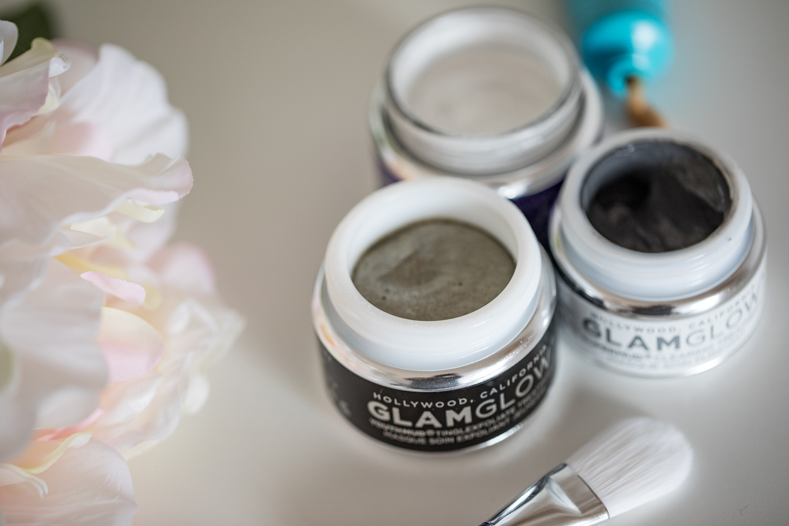 1600-shooting-nadja-nemetz-nadjanemetz-beauty-vienna-blogger-austrianblogger-violet-fleur-violetfleur-beautyblogger-origins-glamglow-matchamaske-matchamasque-matcha-maske-masque-glamglowmaske-glamglow-maskenparty-beautytag-hautpflege-4