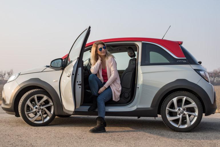 Foto_by_Nadja_Nemetz_Adam_AdamRock_Rock_Opel_Testfahrt_Review_Erfahrung_Erfahrungsbericht_Stadtflitzer_Stadtauto_Autofahrt_1