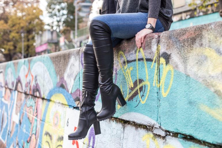 michael-kors-watch-newone-Foto-by-Nadja-Nemetz-Wien-wienerblogger-blogger-fashionblogger-modeblogger-fashion-mode-outfit-overknees-howtowear-ho-to-wear-styleguide-schwarzeoverknees-buffalo-komono-sonnenbrille-rucksack-tiffany-ketty-keypendant-1