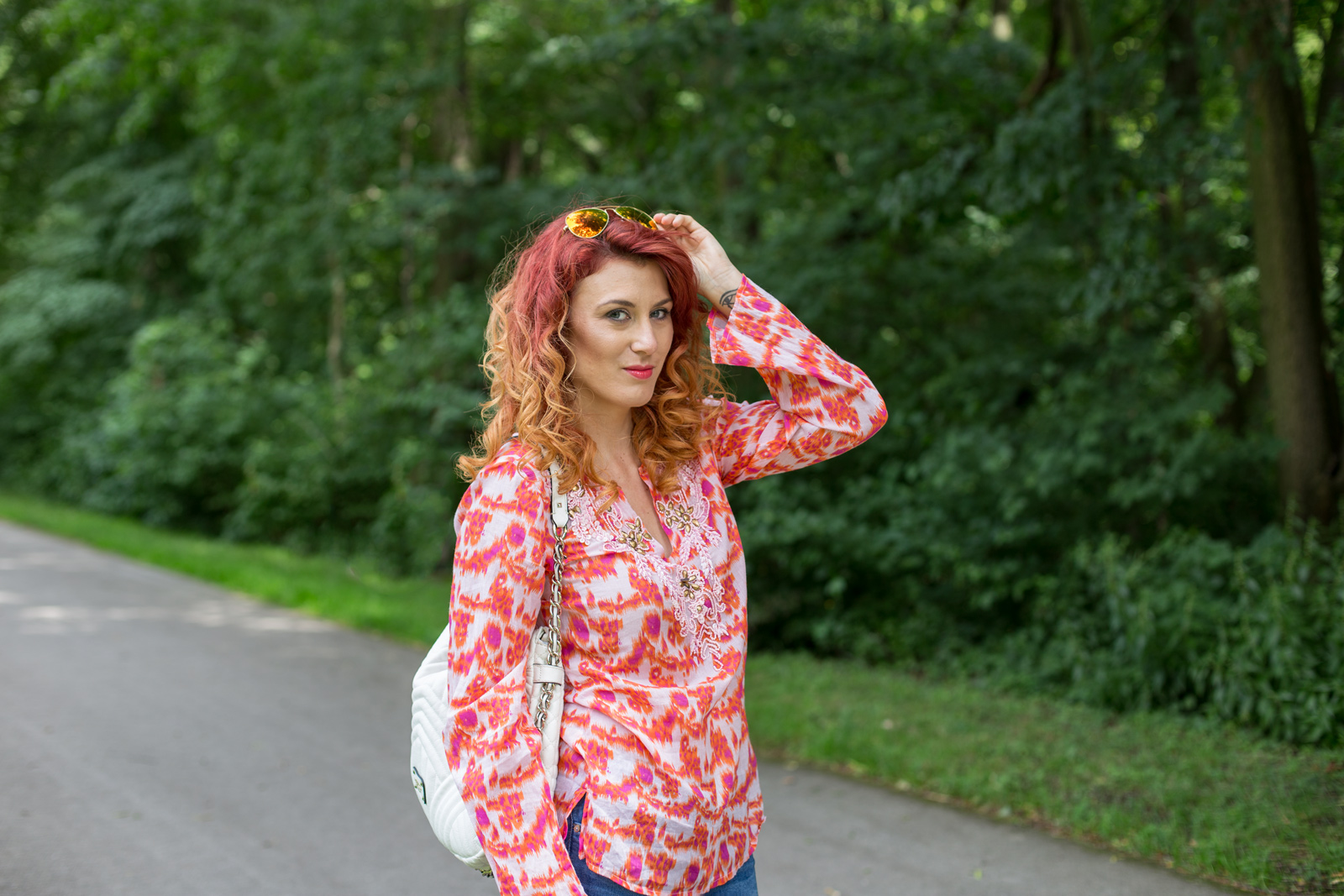 Foto_by_Nadja_Nemetz_Laxenburg_Outfit_Fashion_Mode_Modeblogger_Blogger_2