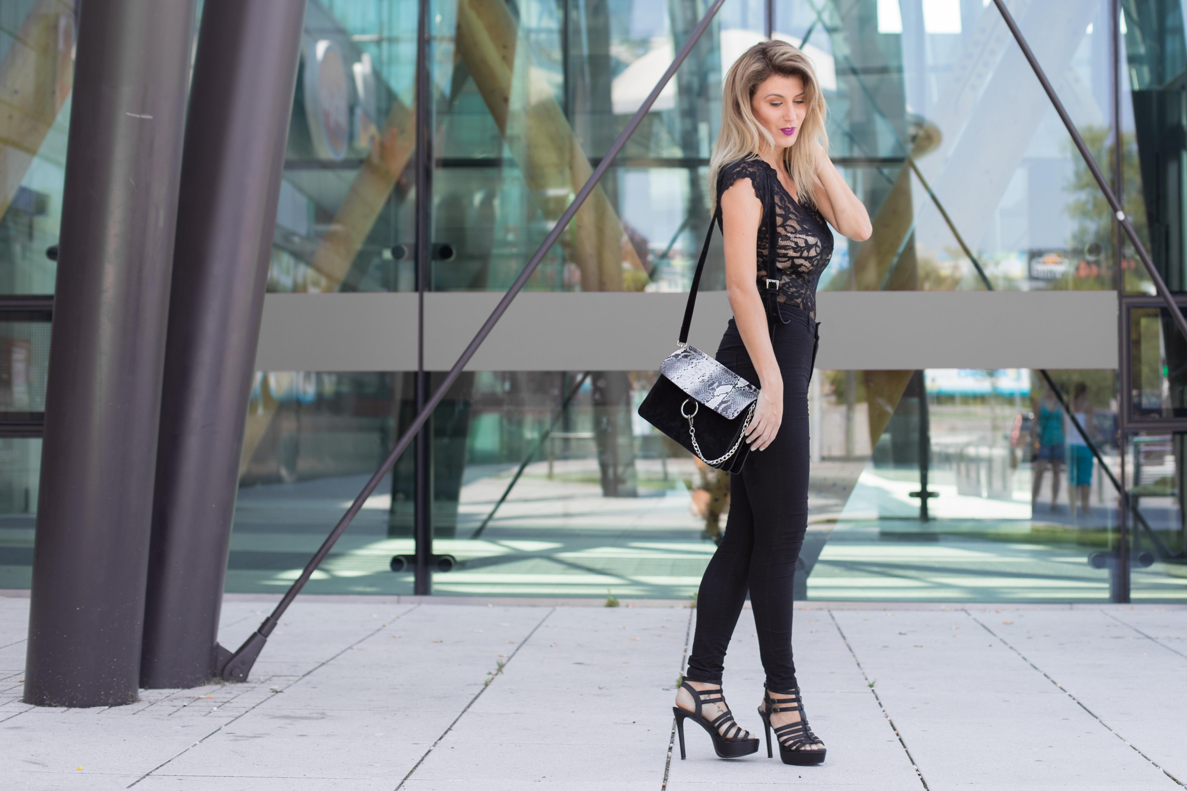 Foto_by_Nadja_Nemetz_Wien_Outfit_Fashion_Mode_Modeblogger_Blogger_2