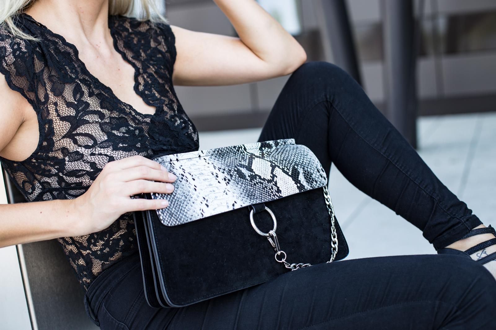 Foto_by_Nadja_Nemetz_Wien_Outfit_Fashion_Mode_Modeblogger_Blogger_4
