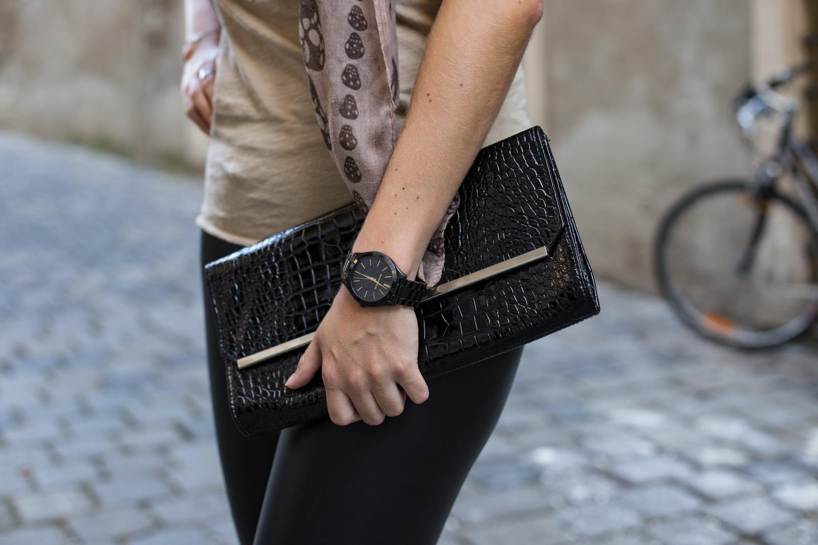 Foto_by_Nadja_Nemetz_Wien_Outfit_Fashion_Mode_Modeblogger_Blogger_1