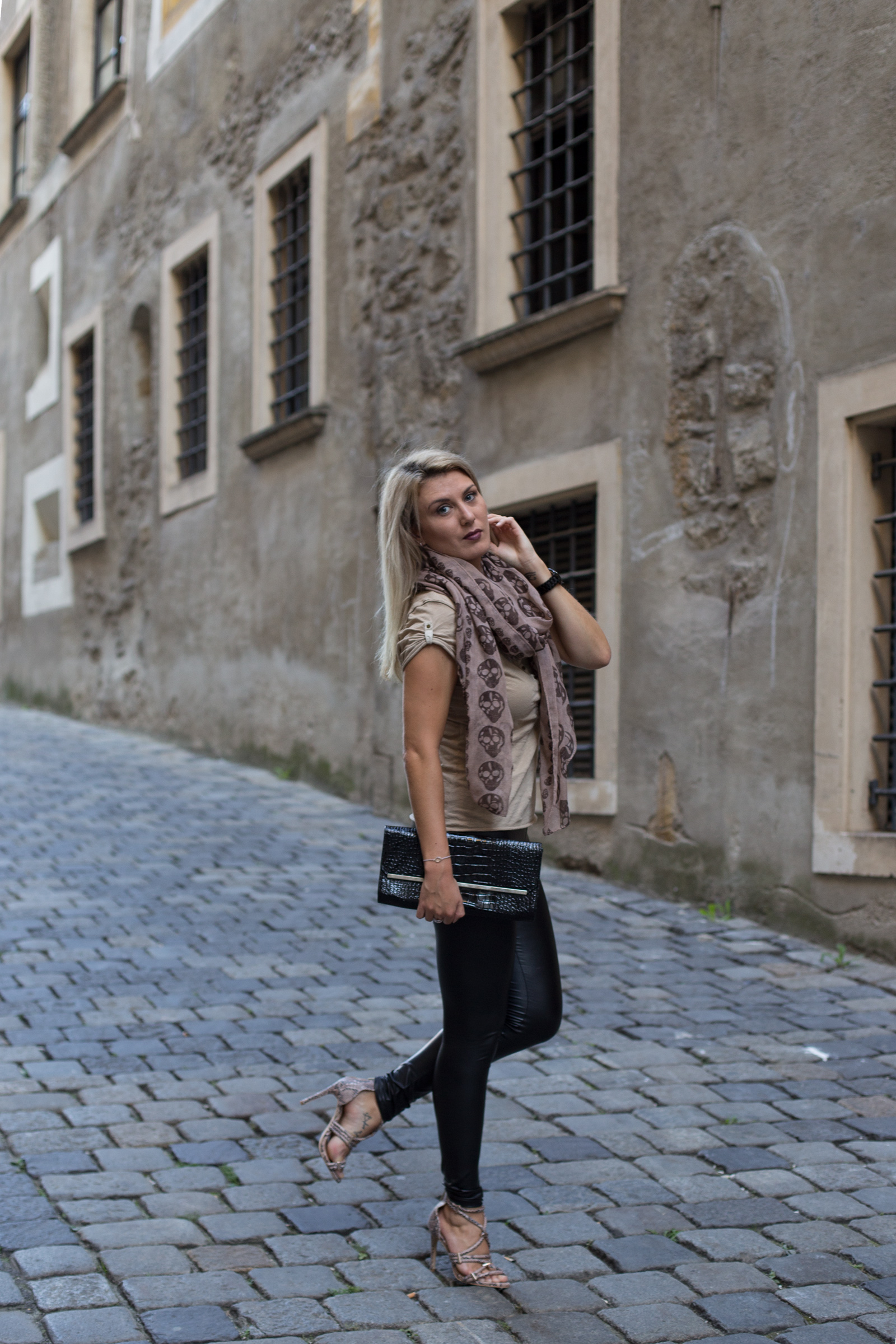 Foto_by_Nadja_Nemetz_Wien_Outfit_Fashion_Mode_Modeblogger_Blogger_3