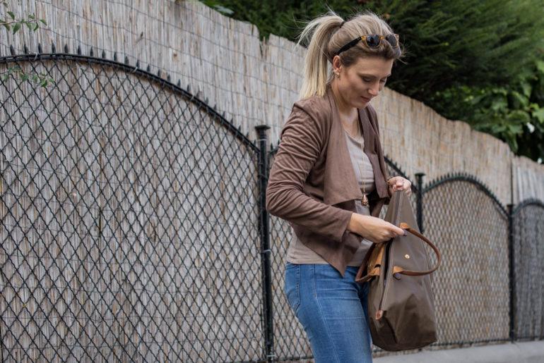 Foto_by_Nadja_Nemetz_Wien_Outfit_Fashion_Mode_Modeblogger_Blogger_17