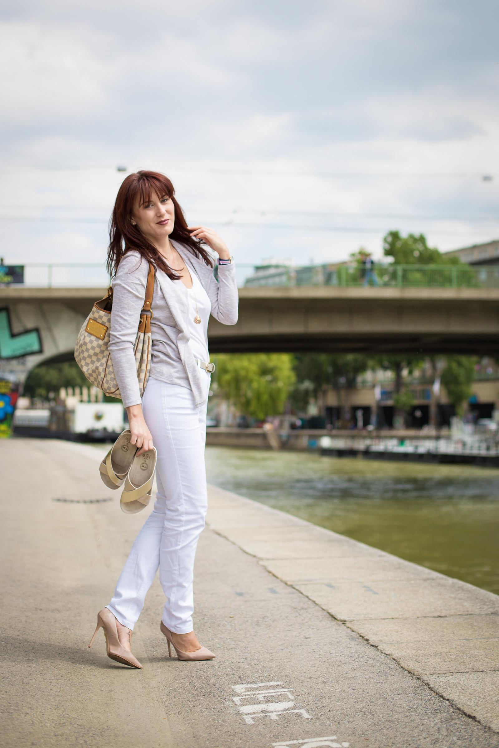 Foto_by_Nadja_Nemetz_NadjaNemetz_Violet_fleur_violetfleur_tchibo_eduscho_sommer_outfit_fashion_mode_sommerlook_1