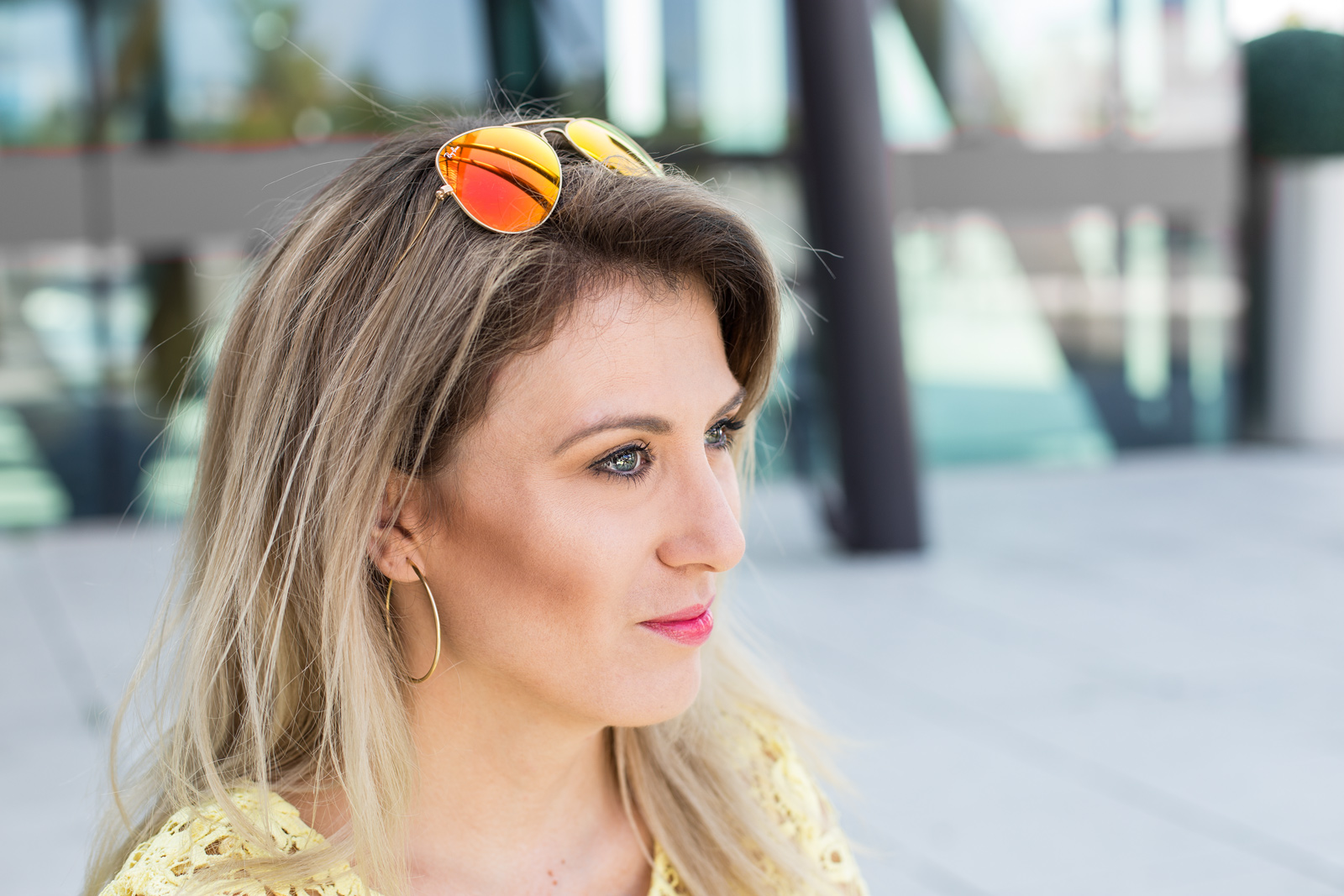 Foto_by_Nadja_Nemetz_Wien_Outfit_Fashion_Mode_Modeblogger_Blogger_RayBan_3