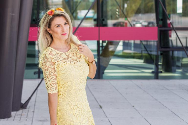 Foto_by_Nadja_Nemetz_Wien_Outfit_Fashion_Mode_Modeblogger_Blogger_Guess_Kleid_gleb_5
