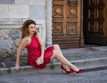 1600_sandaniele-violetfleur-violet-fleur-nadjanemetz-nadja-nemetz-austrianblogger-austrian-blogger-beautyblogger-fashionblogger-modeblogger- (16 von 23)