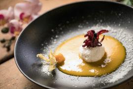 1600-food-recipe-Foto-by-Nadja-Nemetz-nadjanemetz-austrianblogger-foodblogger-lifestyleblogger-blogger-lifestyle-wien-austrian-austria-recipe-rezept-shanshi-kokospraline-kokosreispraliene-mangospiegel-1