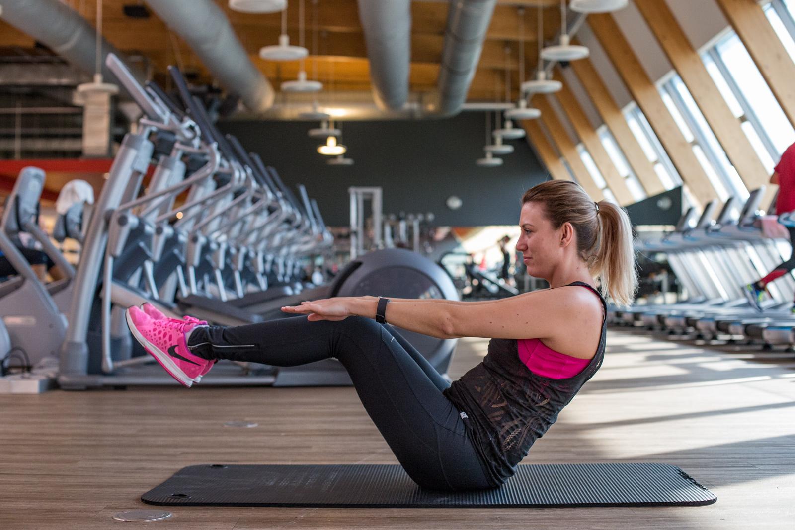 Foto-by-Nadja-Nemetz-Wien-wienerblogger-blogger-lifestyleblogger-lifestyle-fitnessblogger-sport-fitness-personaltrainer-fitnesstrainer-mazen-holmesplace-holmes-place-erfahrung-review-bodyweight-erfahrungsbericht-5