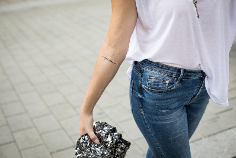 outfit_outfitpost_shooting_blog_wien_vienna_outfit_nadjanemetz_nadja_nemetz_violetfleur_violet_fleur_tattoo_inked_happy_needles_happyneedles_1