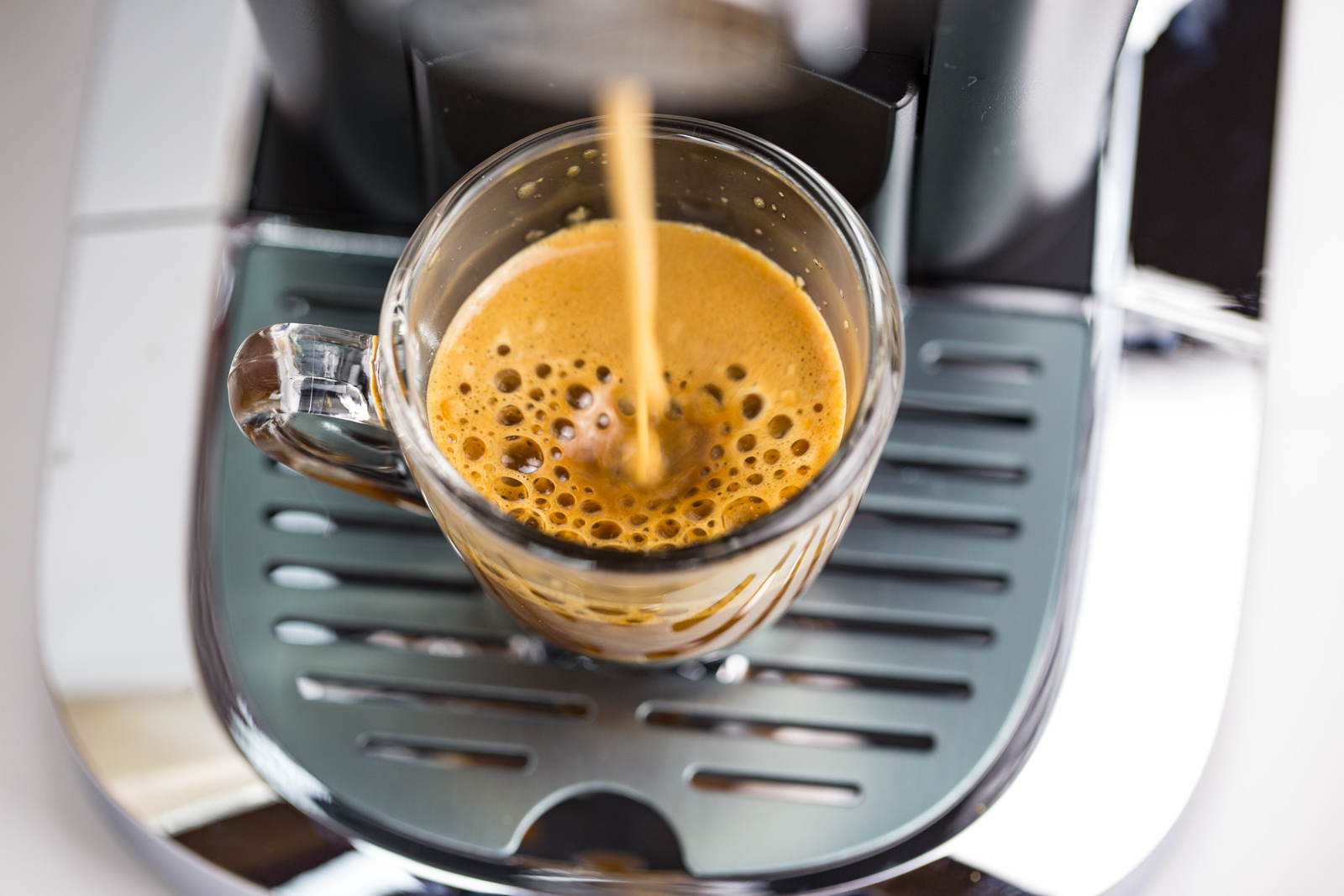 Nadja_Nemetz_Rezept_iced_caffe_latte_vanille_eis_vanilleeis_tchibo_eduscho_4