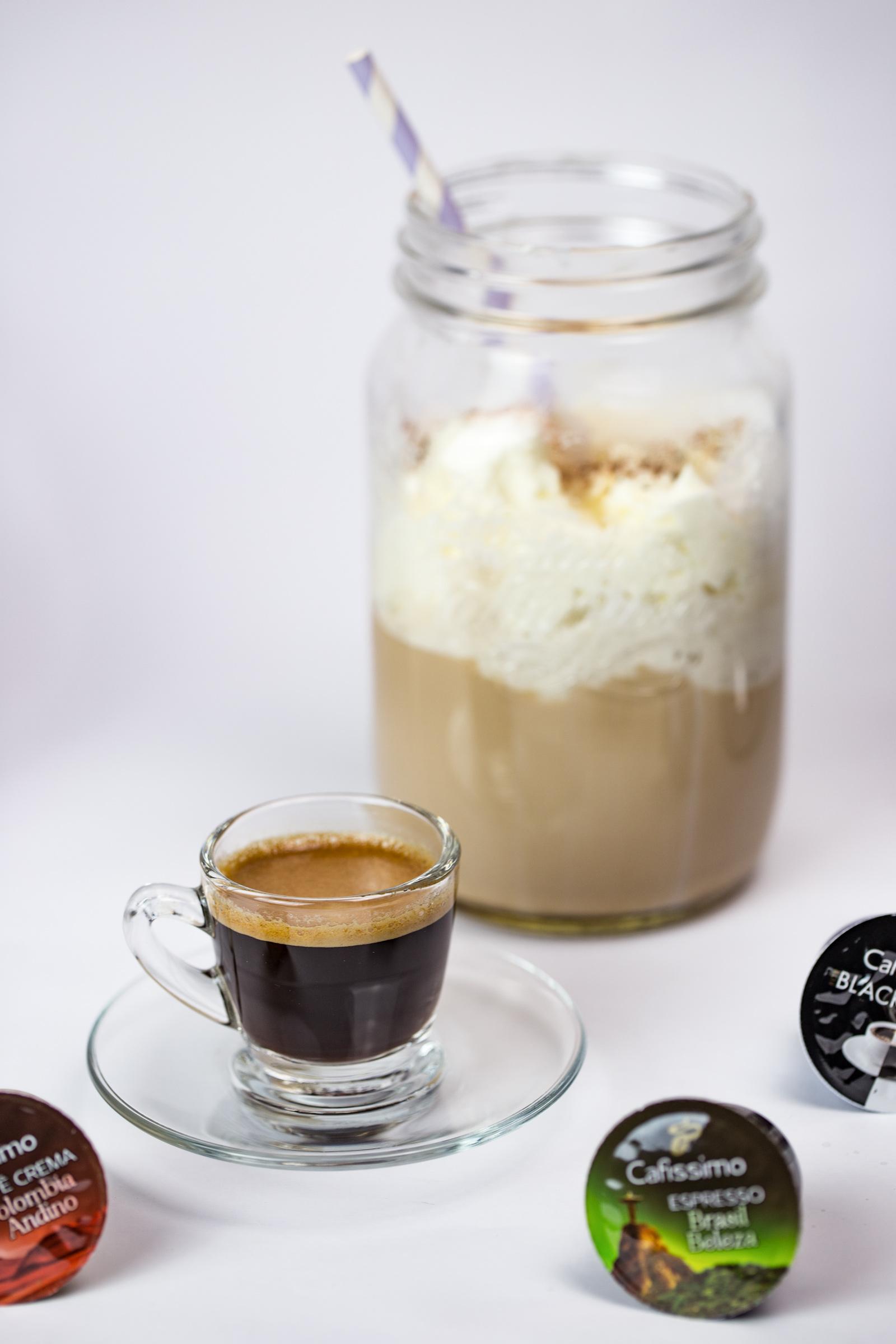 Nadja_Nemetz_Rezept_iced_caffe_latte_vanille_eis_vanilleeis_tchibo_eduscho_3
