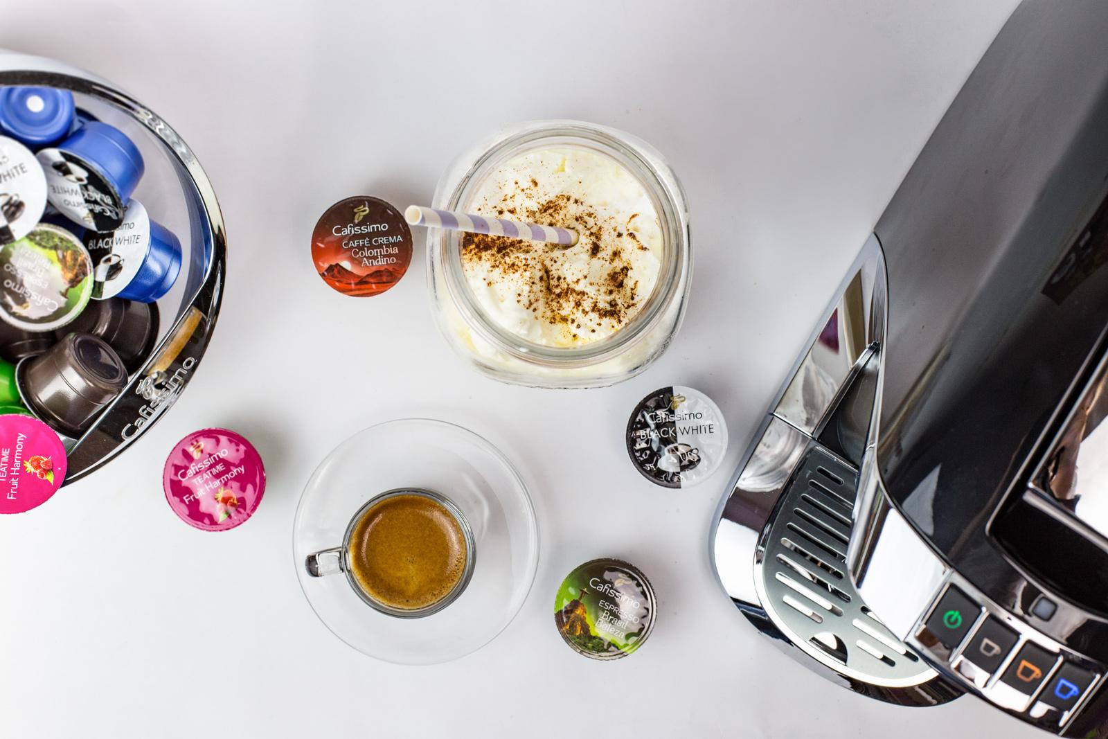 Nadja_Nemetz_Rezept_iced_caffe_latte_vanille_eis_vanilleeis_tchibo_eduscho_2