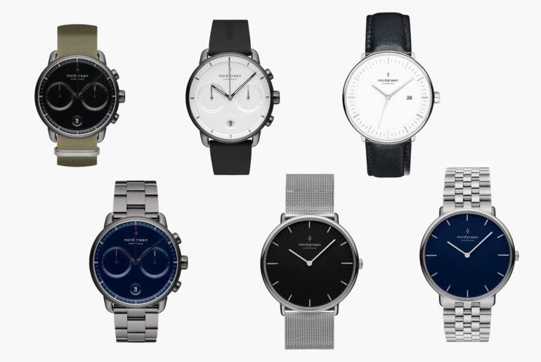 1600-lifes1600-uhren-uhr-watch-watches-giftguide-gift-xmas-mxasguide-nordgreen-herren-herrenuhren-nadjanemetz-nadja-nemetz-violetfleur-violet-fleur-2