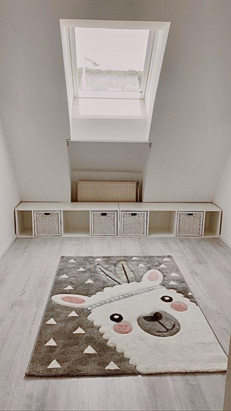 Violetfleur-Violet-Fleur-Schwanger-pregnant-kinderzimmer-interior-renovierung-5
