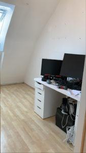 Violetfleur-Violet-Fleur-Schwanger-pregnant-kinderzimmer-interior-renovierung-14