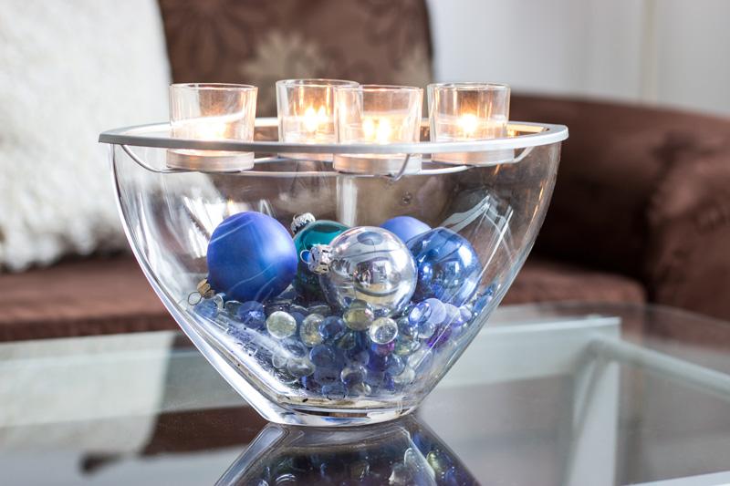 800_partylite_4_weihnachten_weihnachtsdeko-dekoration-blau-christbaumkugeln