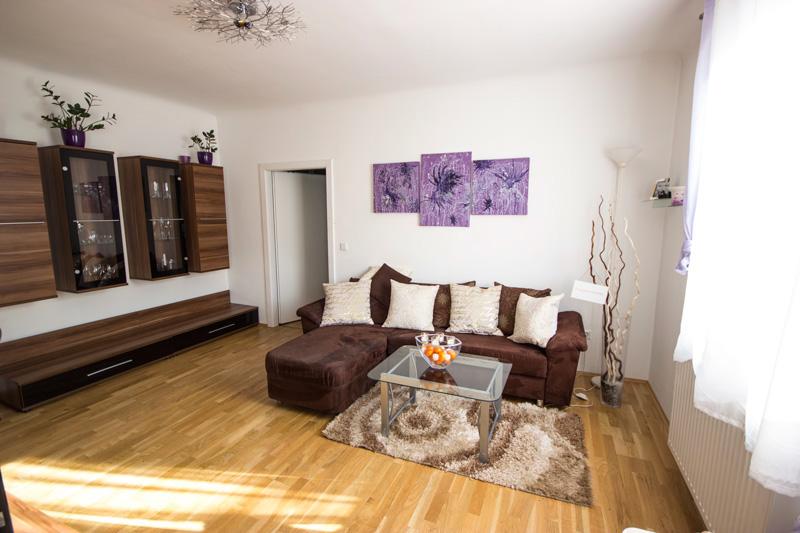 800_partylite_6-wohnzimmer-deko-dekoration-duftkerze-glasschale