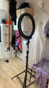 Violetfleur-Violet-Fleur-Schwanger-pregnant-kinderzimmer-interior-renovierung-11