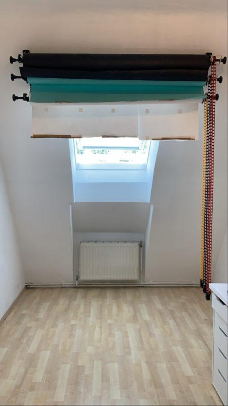 Violetfleur-Violet-Fleur-Schwanger-pregnant-kinderzimmer-interior-renovierung-2