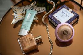 1600-violetfleur-violet-fleur-nadjanemetz-nadja-nemetz-beauty-clinique-bb-cream-bbcream-foreo-foreoufo2-muxe-notino-douglas-1