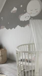 Violetfleur-Violet-Fleur-Schwanger-pregnant-kinderzimmer-interior-renovierung-10