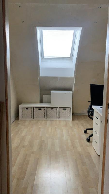 Violetfleur-Violet-Fleur-Schwanger-pregnant-kinderzimmer-interior-renovierung-3