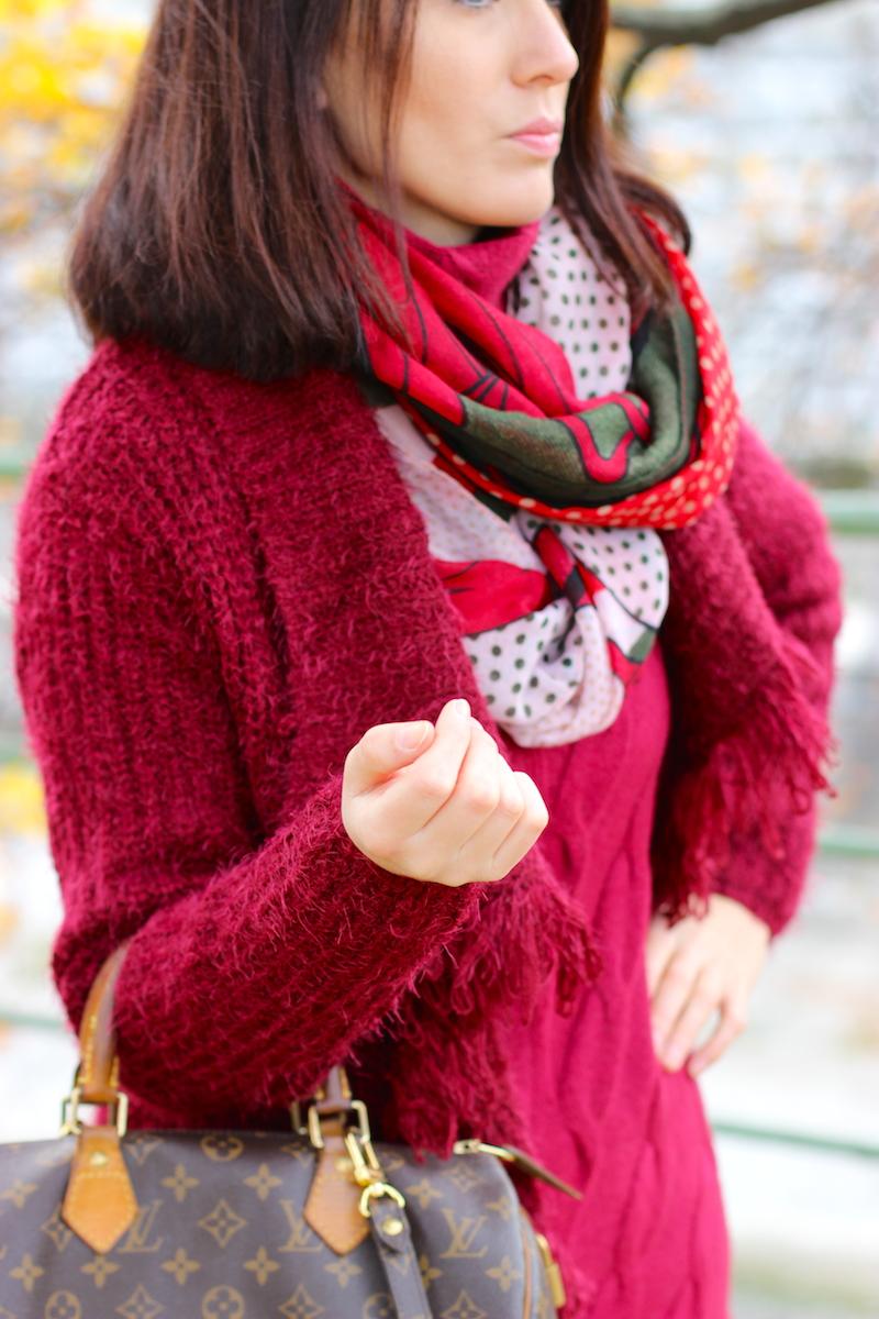 modisch-winter-outfit-rot-wolle-louis-vuitton-hugo-boss-1