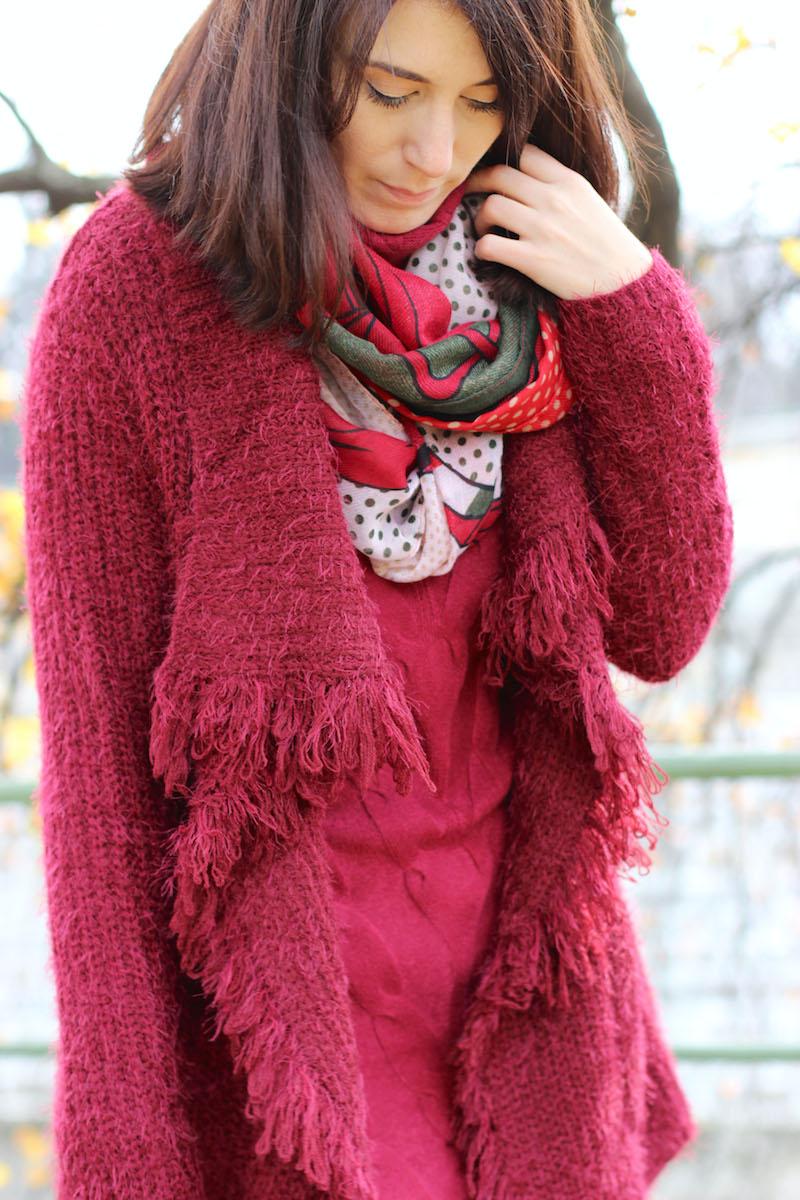 modisch-winter-outfit-rot-wolle-louis-vuitton-hugo-boss-5