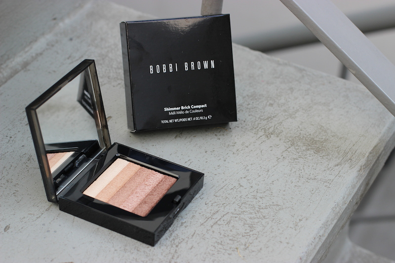 bobbi brown shimmer brick_2