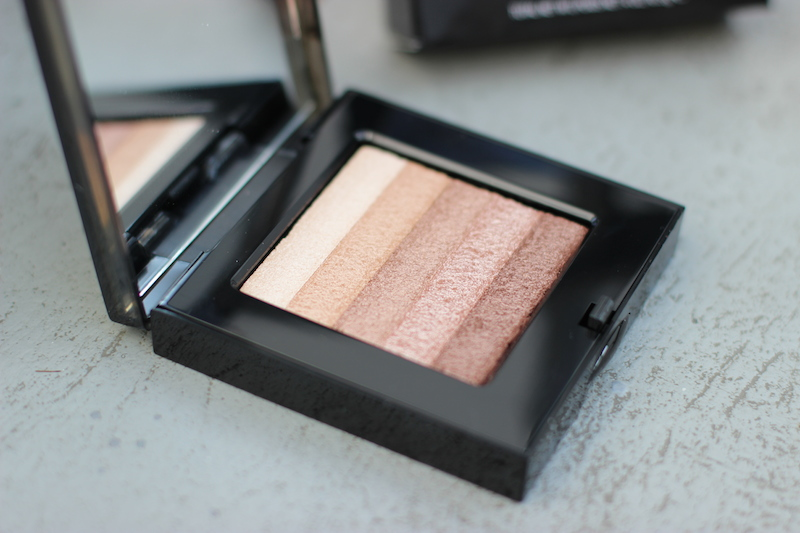 bobbi brown shimmer brick_1