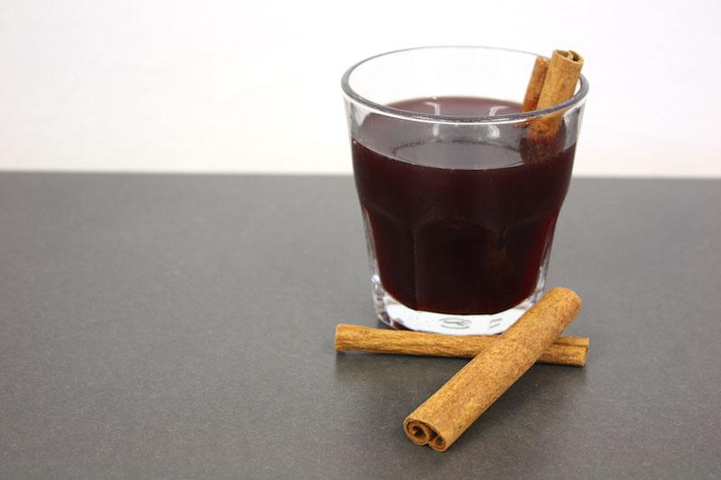 Rezept-Traditioneller-Weihnachts-Punsch-3