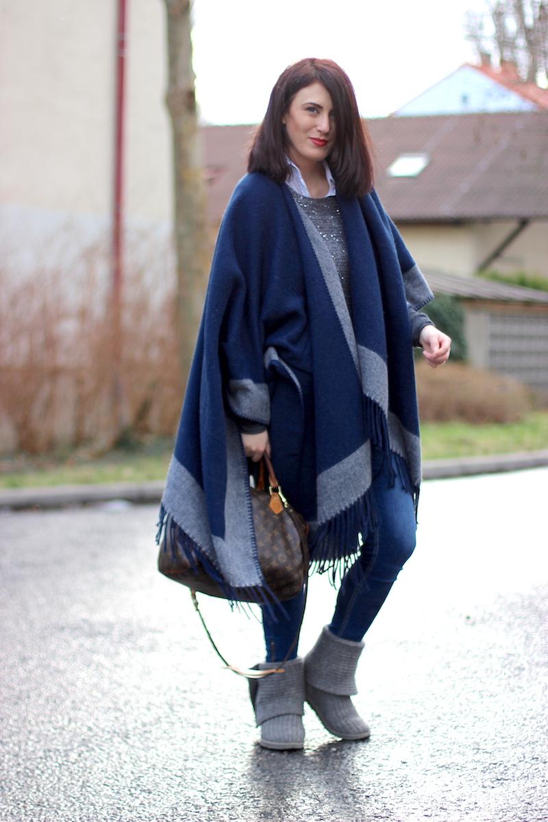 outfit-blaues-blue-cape-1