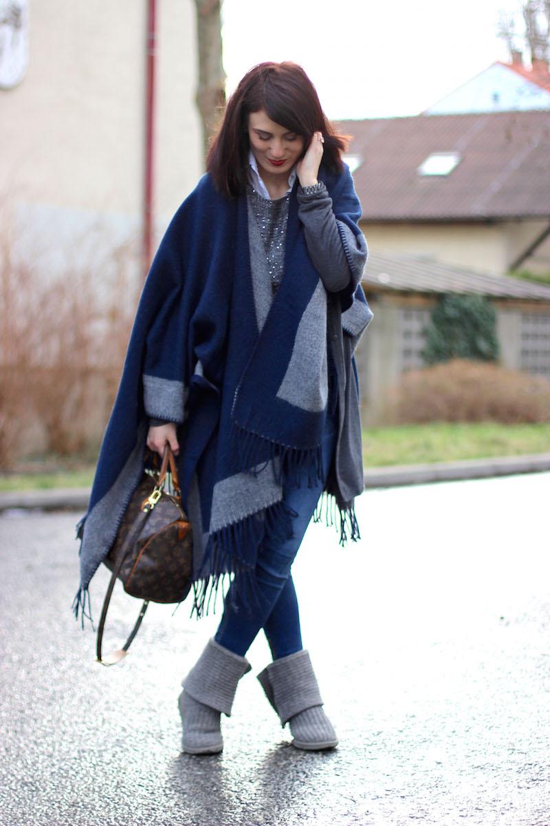 outfit-blaues-blue-cape-4