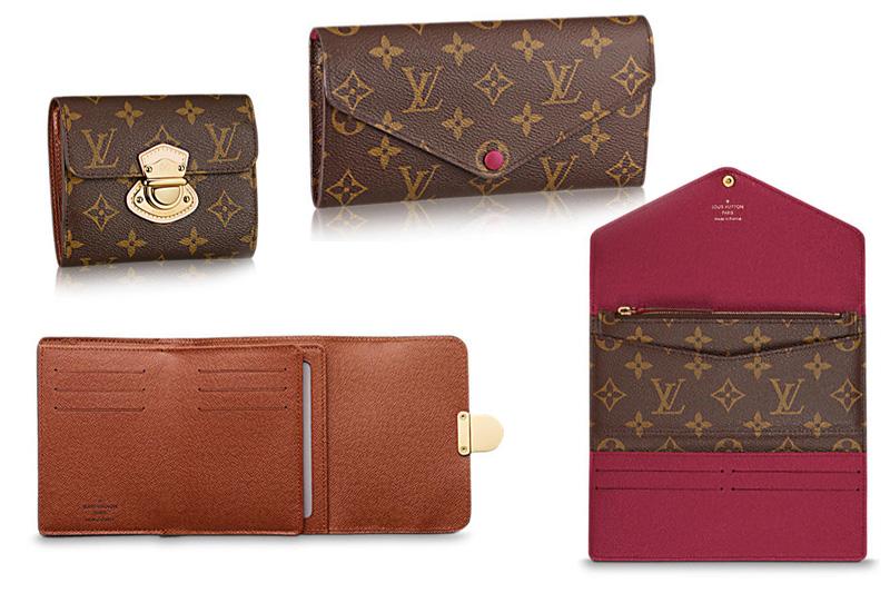 Lost_And_Found_Geldboerse_Louis_Vuitton-Wallet