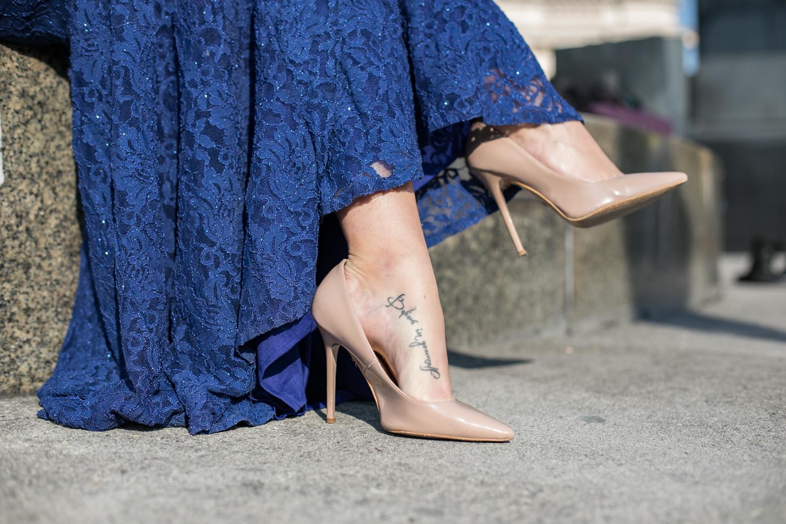 1600-Nadja-Nemetz-NadjaNemetz-Violetfleur-Violet-Fleur-Blog-Wien-WienerBlog-Beauty-Fashion-Lifestyle-Modeblog-Beautyblog-Fotografin-Bloggerin-helenadia-helena-dia-earrings-ohrringe-tkmaxx-ballsaison-10