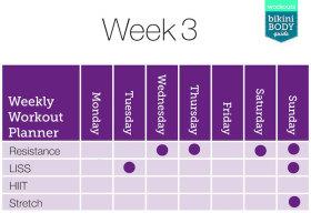 Weekly-Exercise-Timetable-3_klein-2