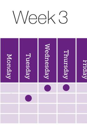 Weekly Exercise Timetable-3_klein