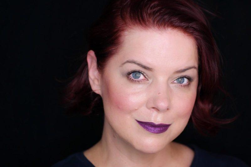 1600-nadja-nemetz-nadjanemetz-violetfleur-blogger-austrian-beautyblogger-beauty-wassermilchhonig-marina-smashbox-covershot-16