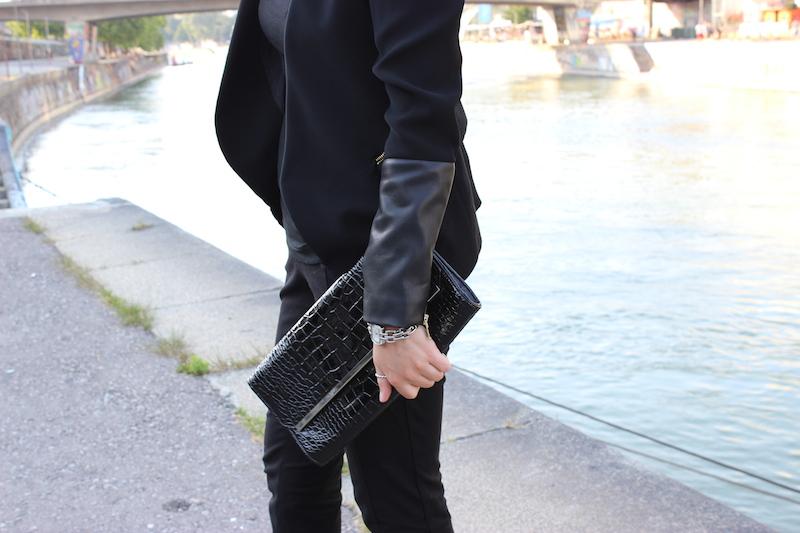 black_3_zara