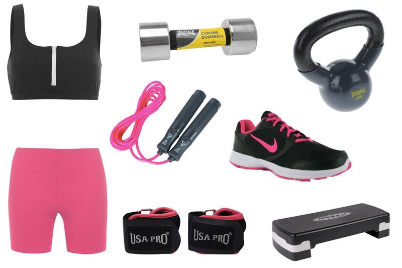 black_pink_fitness